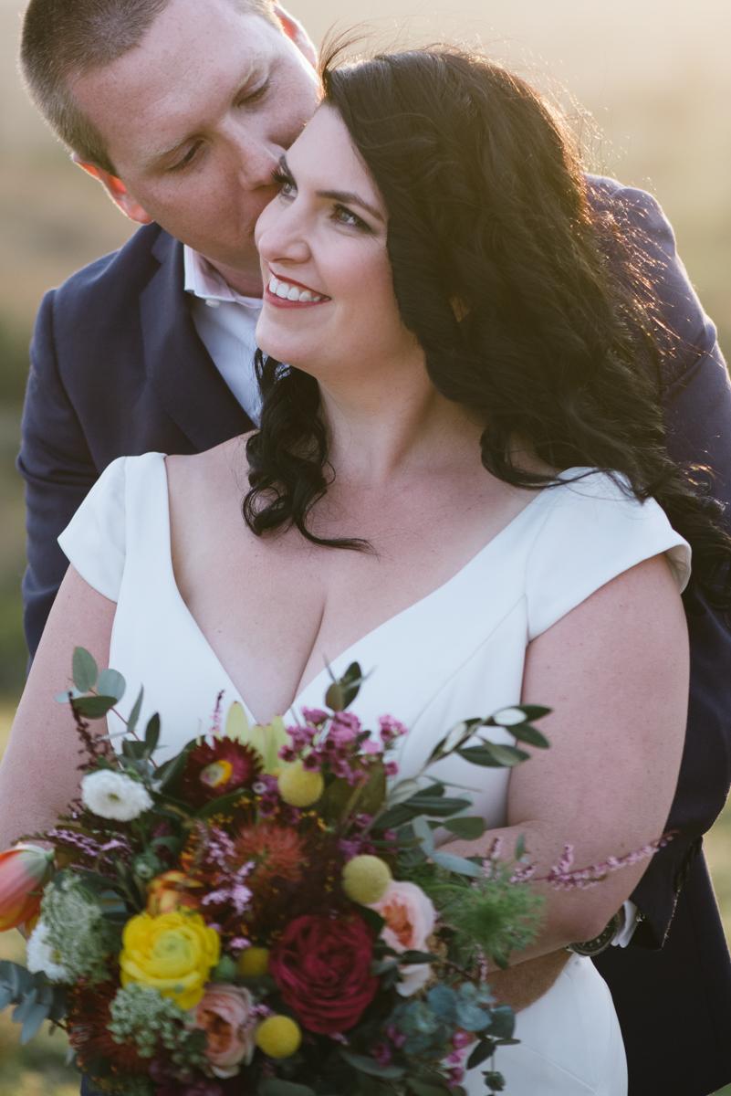 sarahandBenwedding- skyla sage photography weddings, families, byron bay,tweed coast,kingscliff,cabarita,gold coast-872.jpg
