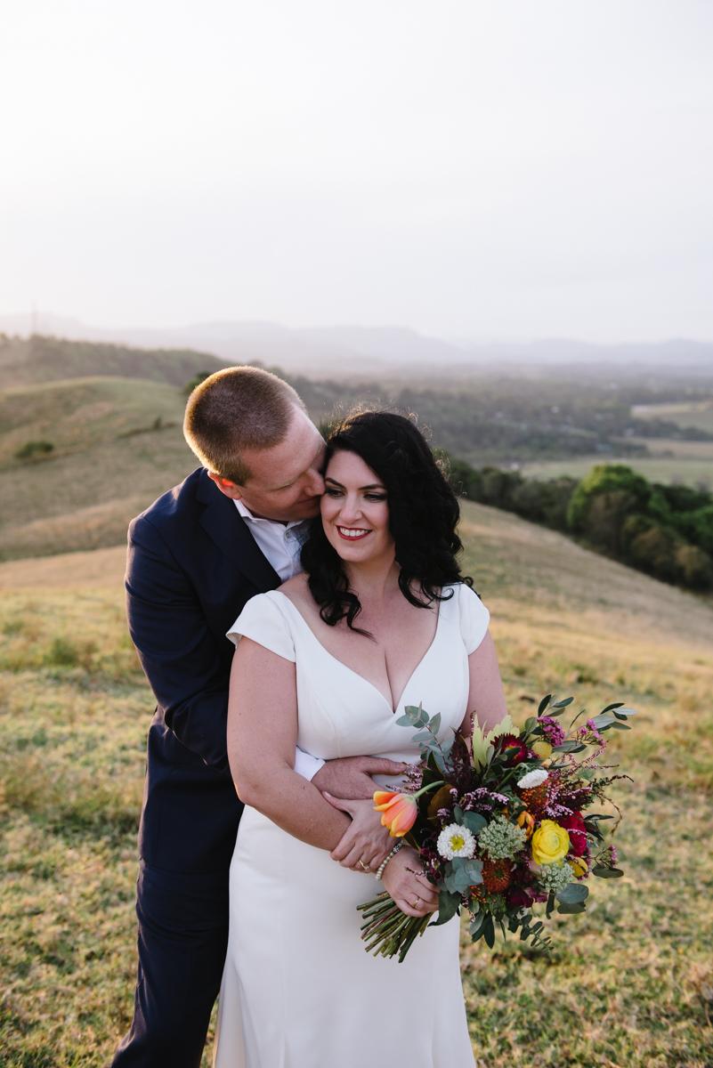 sarahandBenwedding- skyla sage photography weddings, families, byron bay,tweed coast,kingscliff,cabarita,gold coast-878.jpg