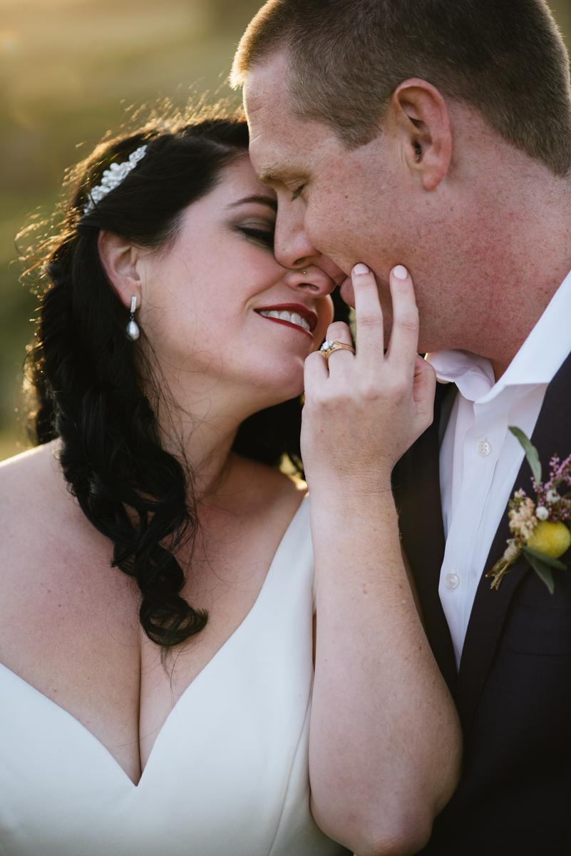 sarahandBenwedding- skyla sage photography weddings, families, byron bay,tweed coast,kingscliff,cabarita,gold coast-891.jpg