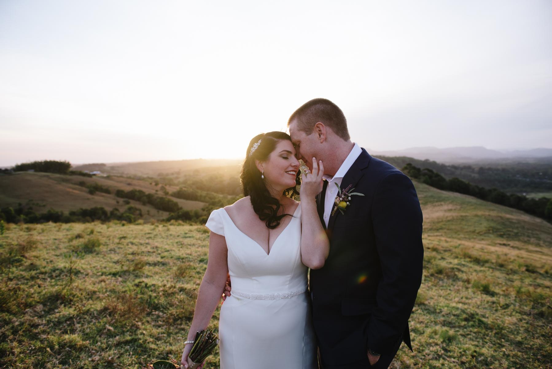 sarahandBenwedding- skyla sage photography weddings, families, byron bay,tweed coast,kingscliff,cabarita,gold coast-893.jpg