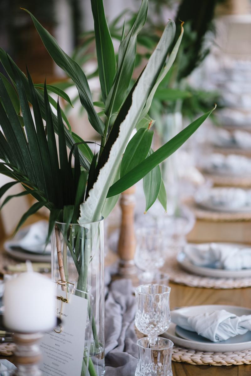 babalou-wedding- skyla sage photography weddings, families, byron bay,tweed coast,kingscliff,cabarita,gold coast-11.jpg