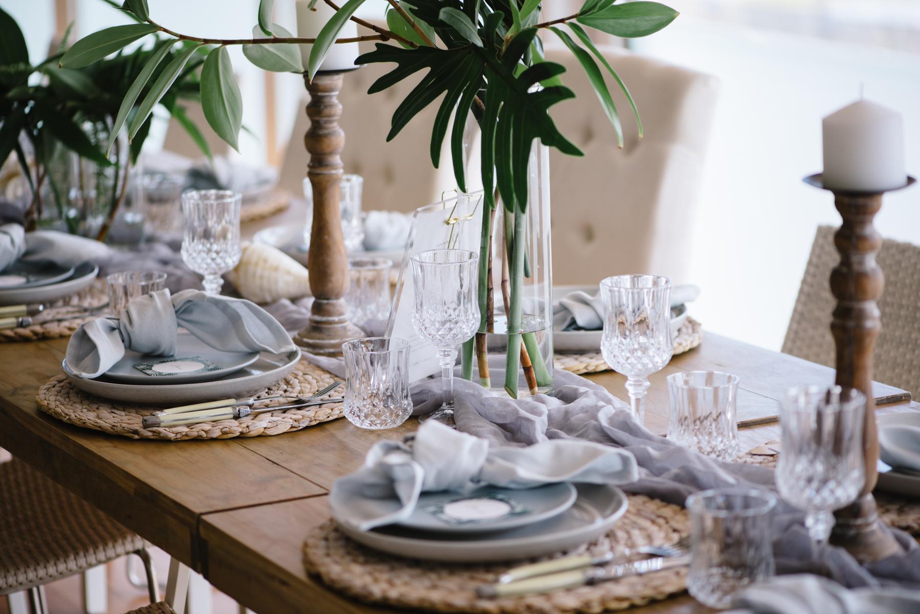 babalou-wedding- skyla sage photography weddings, families, byron bay,tweed coast,kingscliff,cabarita,gold coast-12.jpg