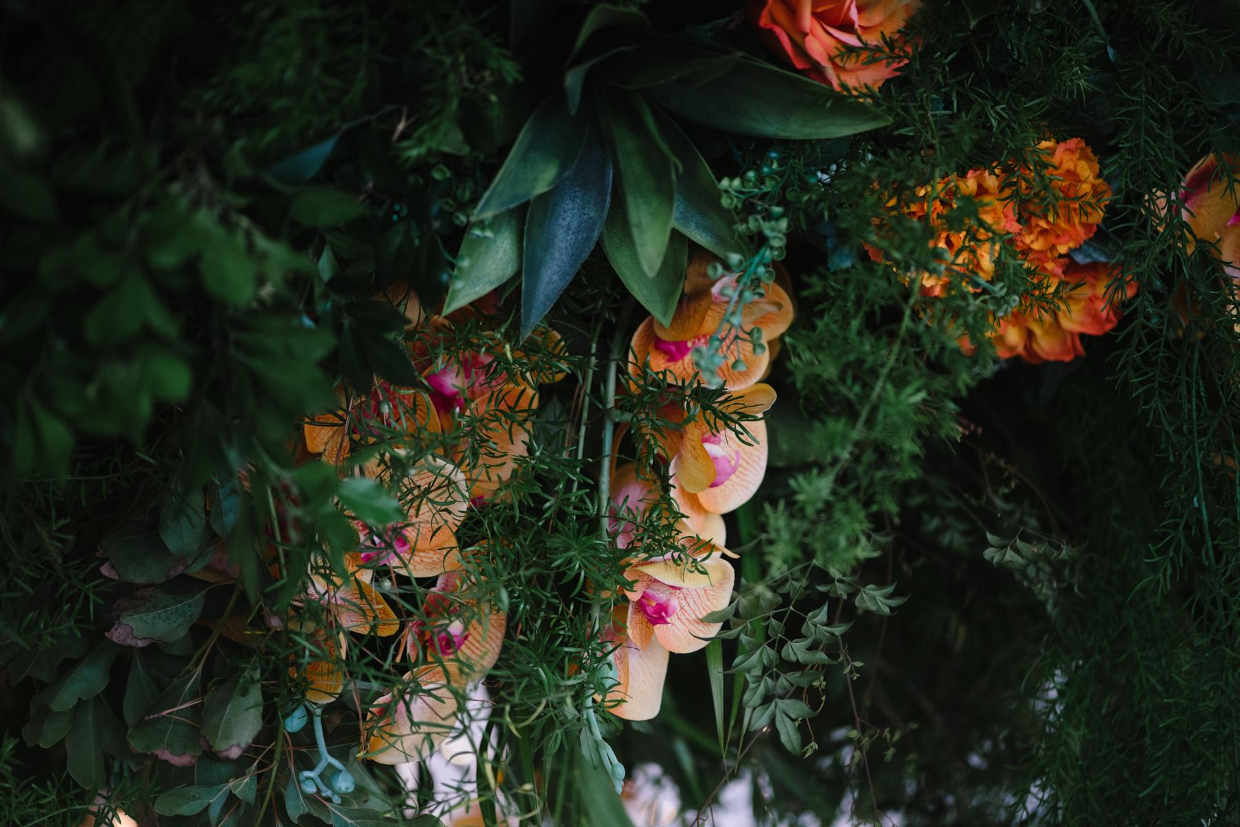babalou-wedding- skyla sage photography weddings, families, byron bay,tweed coast,kingscliff,cabarita,gold coast-30.jpg