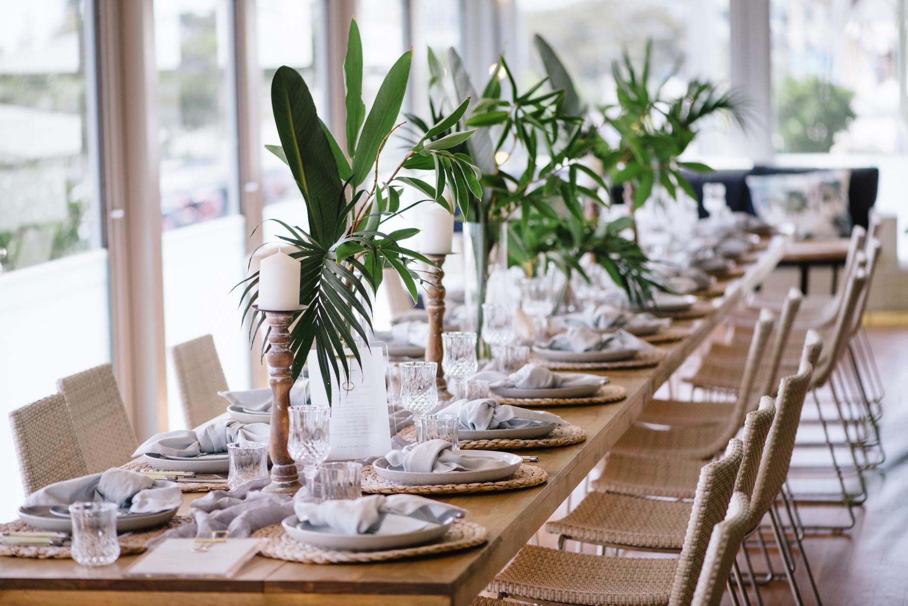 babalou-wedding- skyla sage photography weddings, families, byron bay,tweed coast,kingscliff,cabarita,gold coast-35.jpg