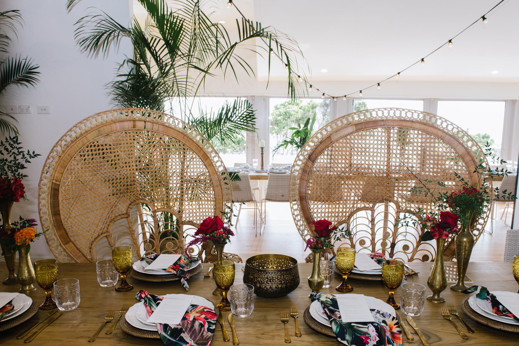 babalou-wedding- skyla sage photography weddings, families, byron bay,tweed coast,kingscliff,cabarita,gold coast-31.jpg