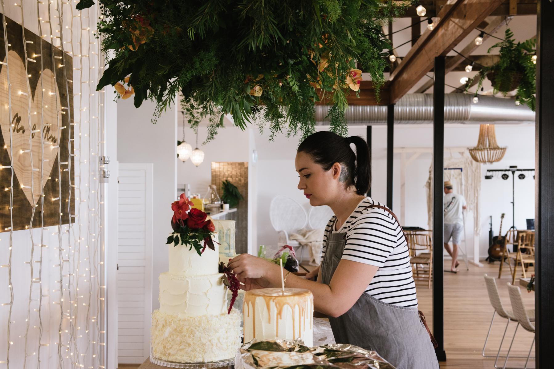 babalou-wedding- skyla sage photography weddings, families, byron bay,tweed coast,kingscliff,cabarita,gold coast-46.jpg