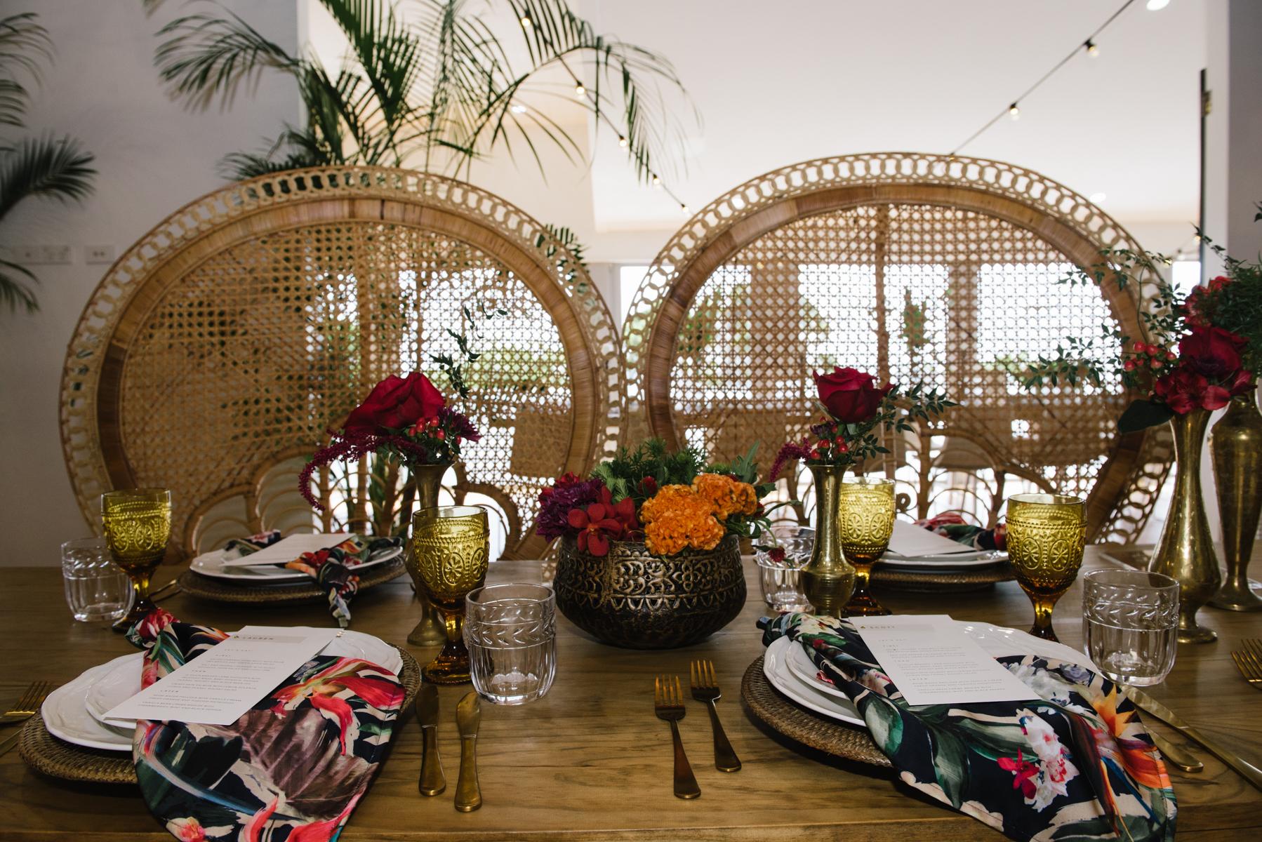 babalou-wedding- skyla sage photography weddings, families, byron bay,tweed coast,kingscliff,cabarita,gold coast-53.jpg