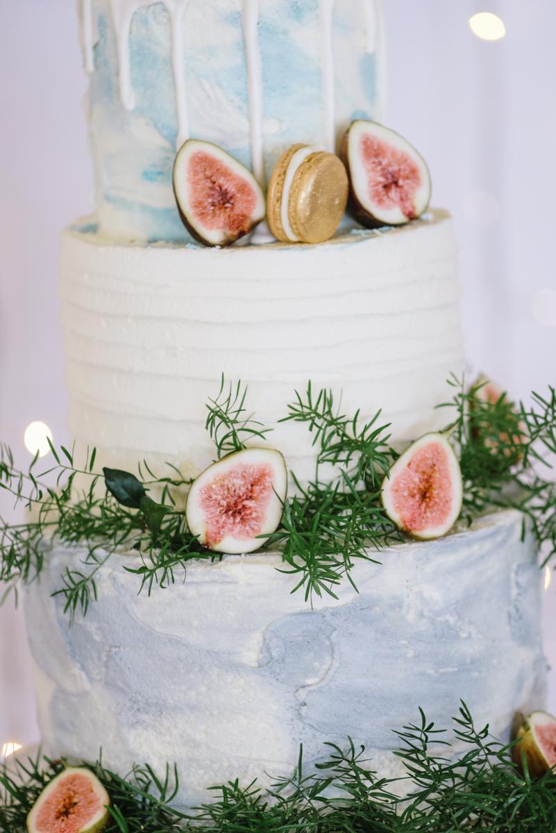 babalou-wedding- skyla sage photography weddings, families, byron bay,tweed coast,kingscliff,cabarita,gold coast-61.jpg