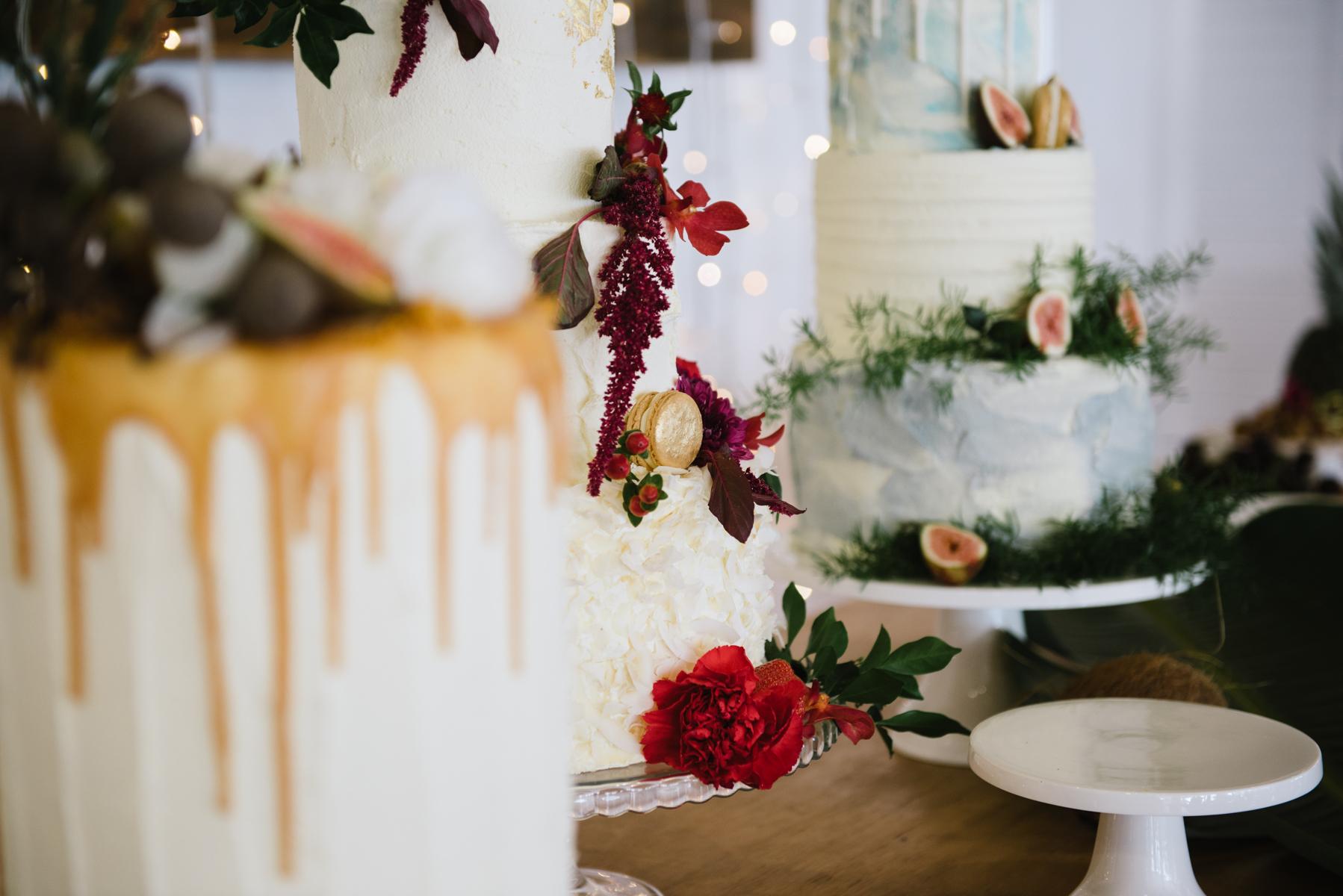 babalou-wedding- skyla sage photography weddings, families, byron bay,tweed coast,kingscliff,cabarita,gold coast-65.jpg