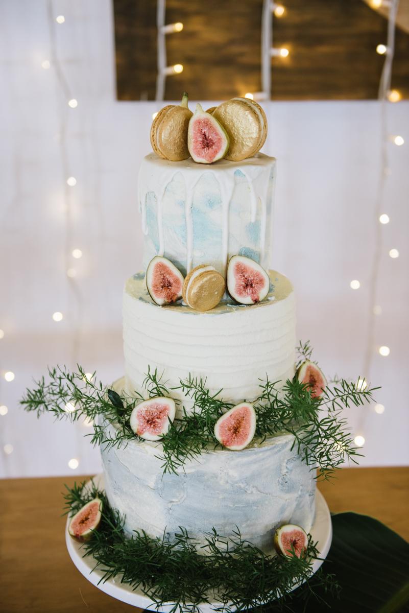 babalou-wedding- skyla sage photography weddings, families, byron bay,tweed coast,kingscliff,cabarita,gold coast-71.jpg