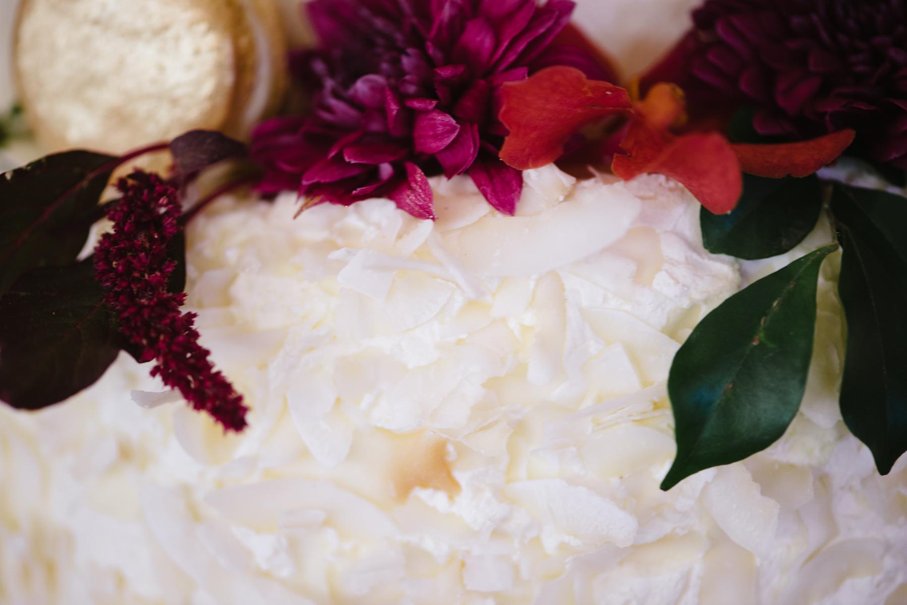 babalou-wedding- skyla sage photography weddings, families, byron bay,tweed coast,kingscliff,cabarita,gold coast-76.jpg