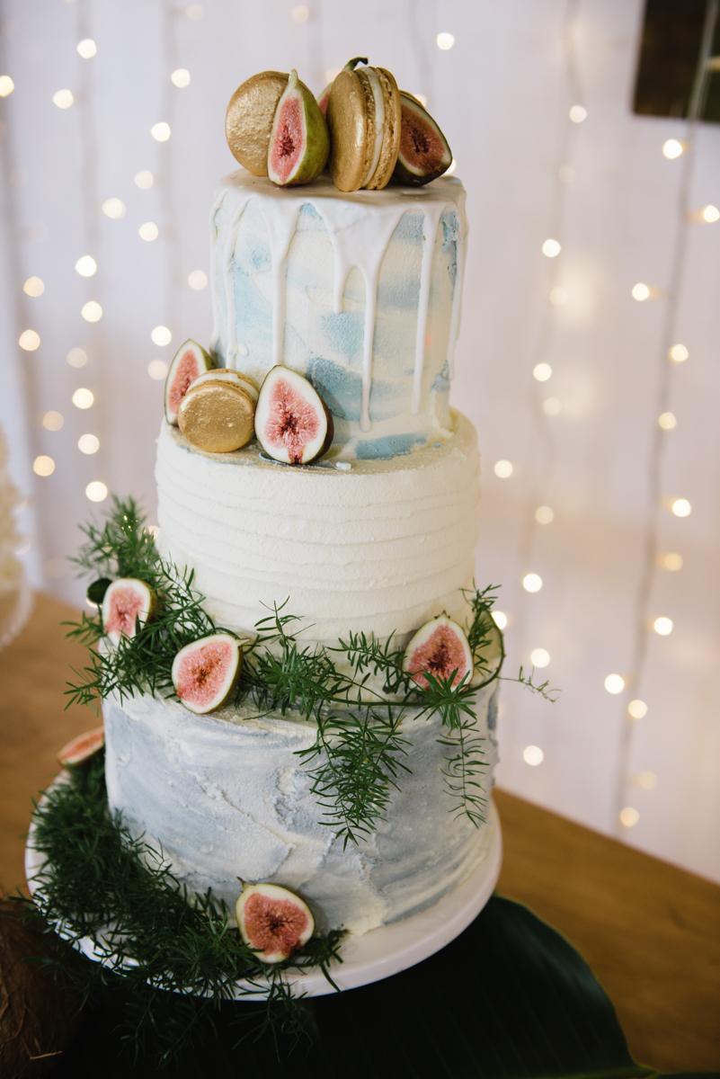 babalou-wedding- skyla sage photography weddings, families, byron bay,tweed coast,kingscliff,cabarita,gold coast-105.jpg