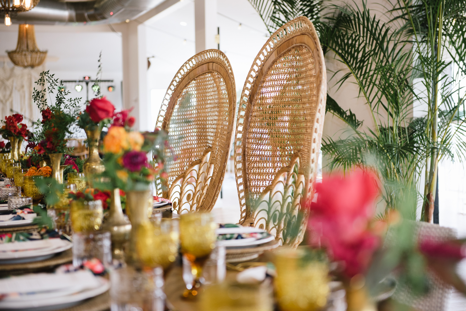 babalou-wedding- skyla sage photography weddings, families, byron bay,tweed coast,kingscliff,cabarita,gold coast-98.jpg