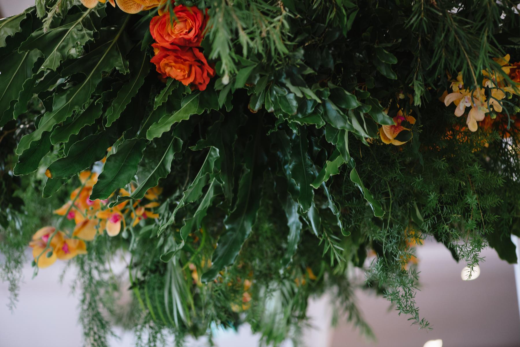 babalou-wedding- skyla sage photography weddings, families, byron bay,tweed coast,kingscliff,cabarita,gold coast-135.jpg