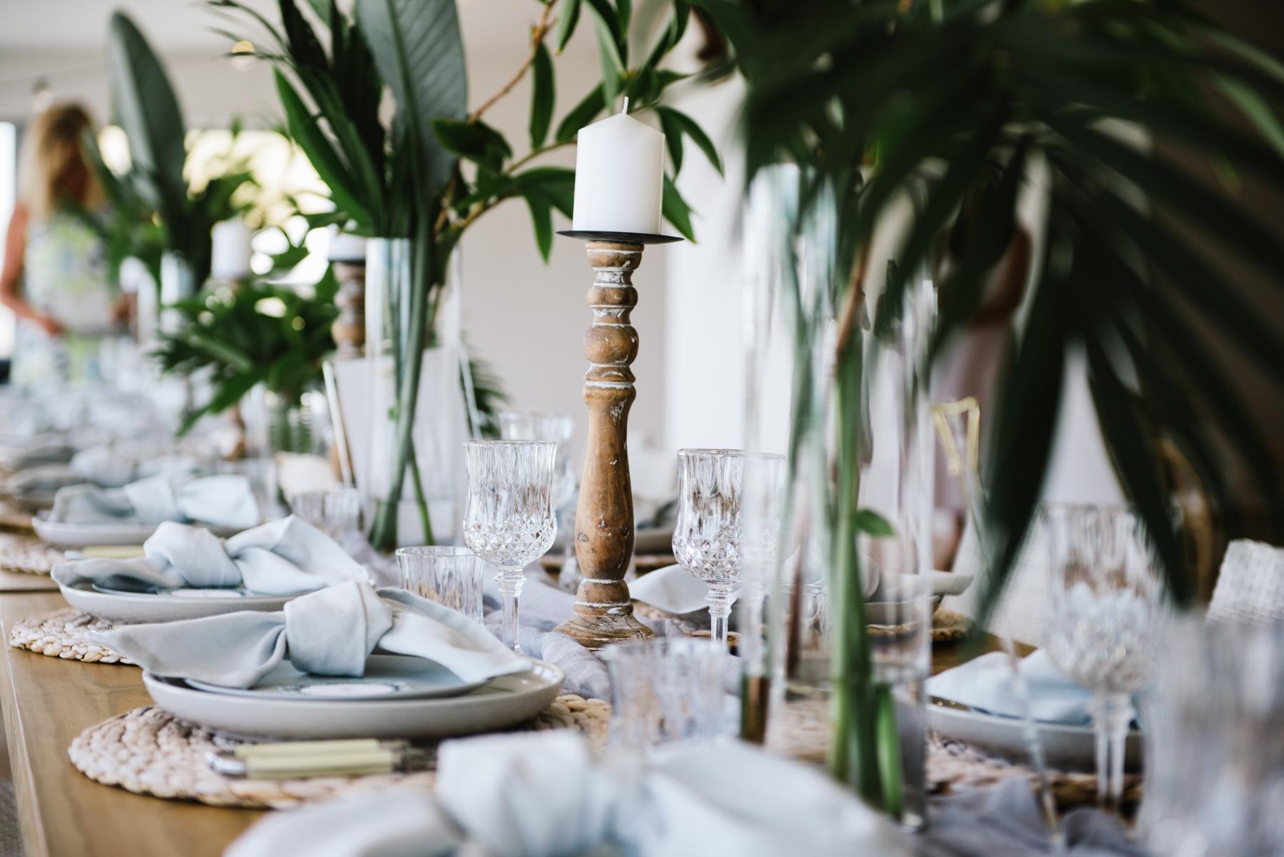babalou-wedding- skyla sage photography weddings, families, byron bay,tweed coast,kingscliff,cabarita,gold coast-159.jpg