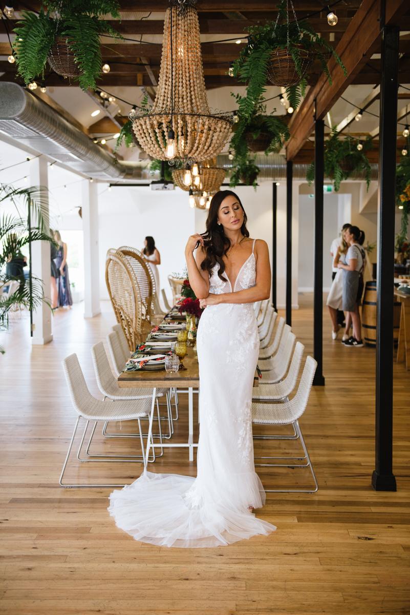 babalou-wedding- skyla sage photography weddings, families, byron bay,tweed coast,kingscliff,cabarita,gold coast-221.jpg