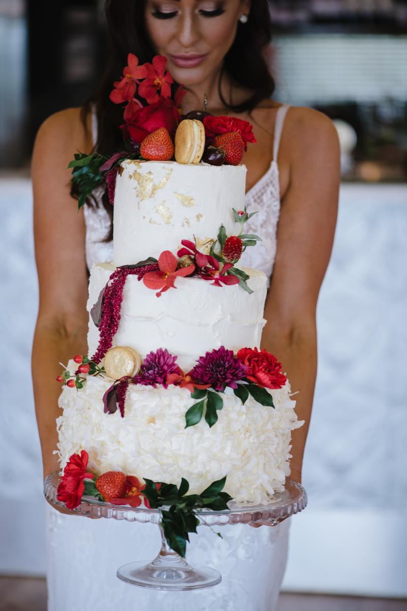 babalou-wedding- skyla sage photography weddings, families, byron bay,tweed coast,kingscliff,cabarita,gold coast-224.jpg