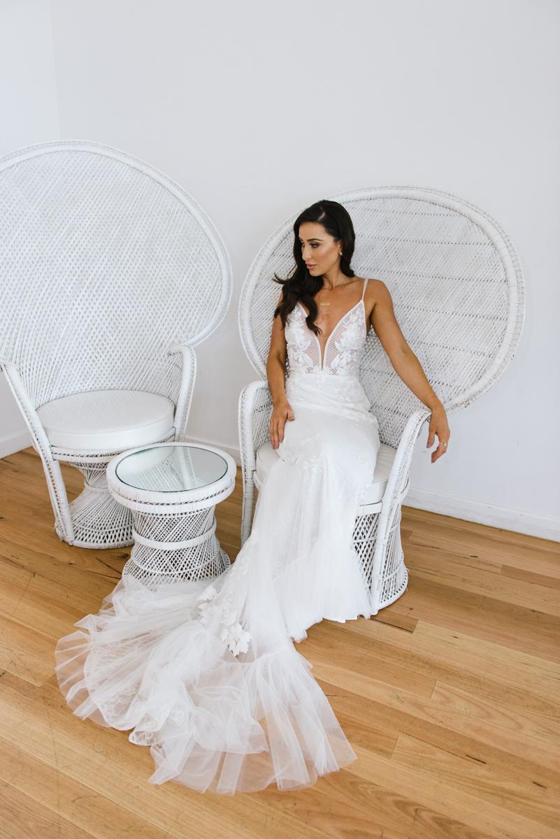 babalou-wedding- skyla sage photography weddings, families, byron bay,tweed coast,kingscliff,cabarita,gold coast-229.jpg