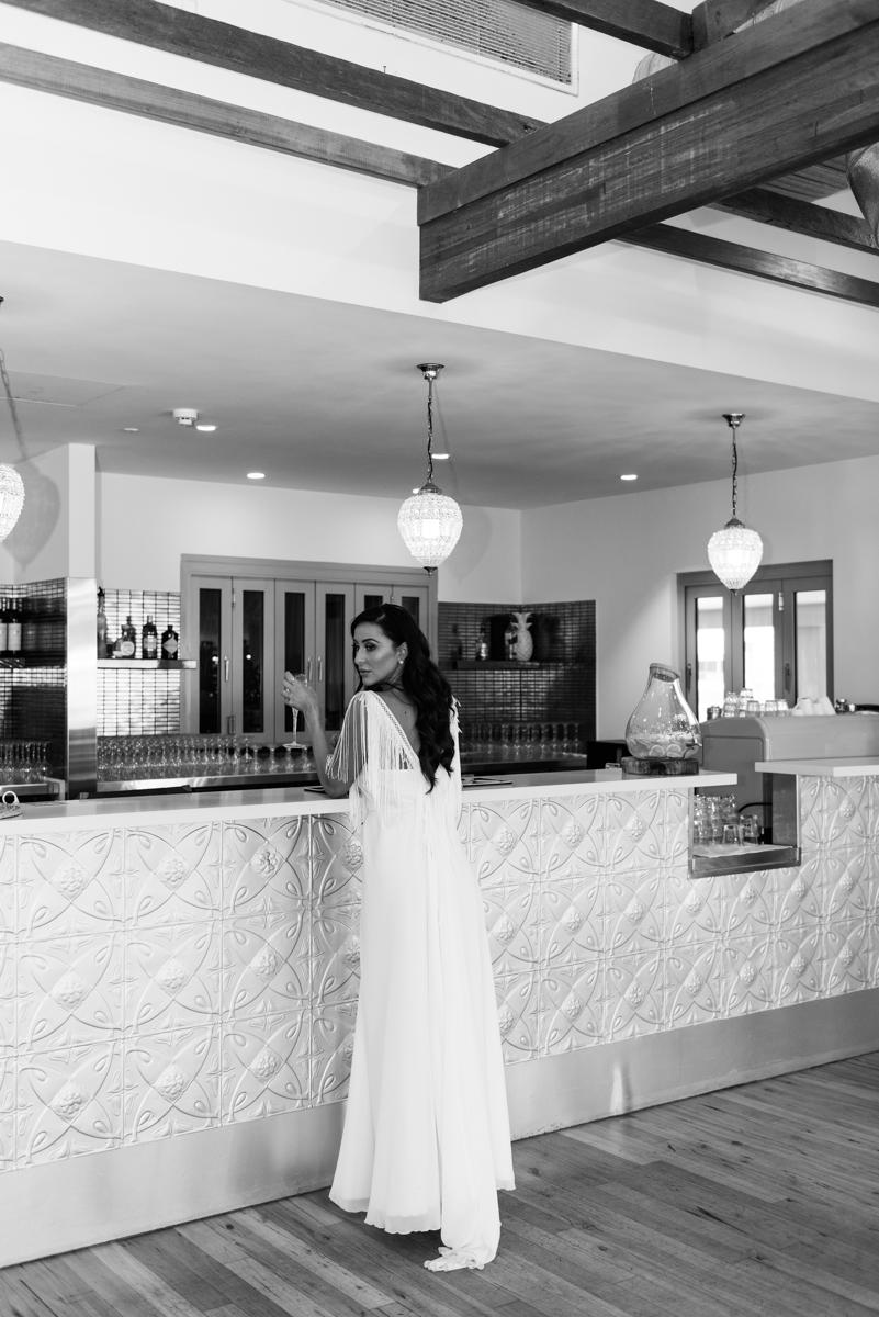 babalou-wedding- skyla sage photography weddings, families, byron bay,tweed coast,kingscliff,cabarita,gold coast-237.jpg