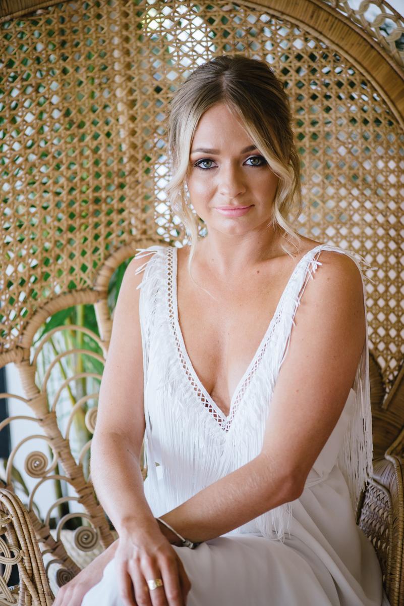 babalou-wedding- skyla sage photography weddings, families, byron bay,tweed coast,kingscliff,cabarita,gold coast-280.jpg