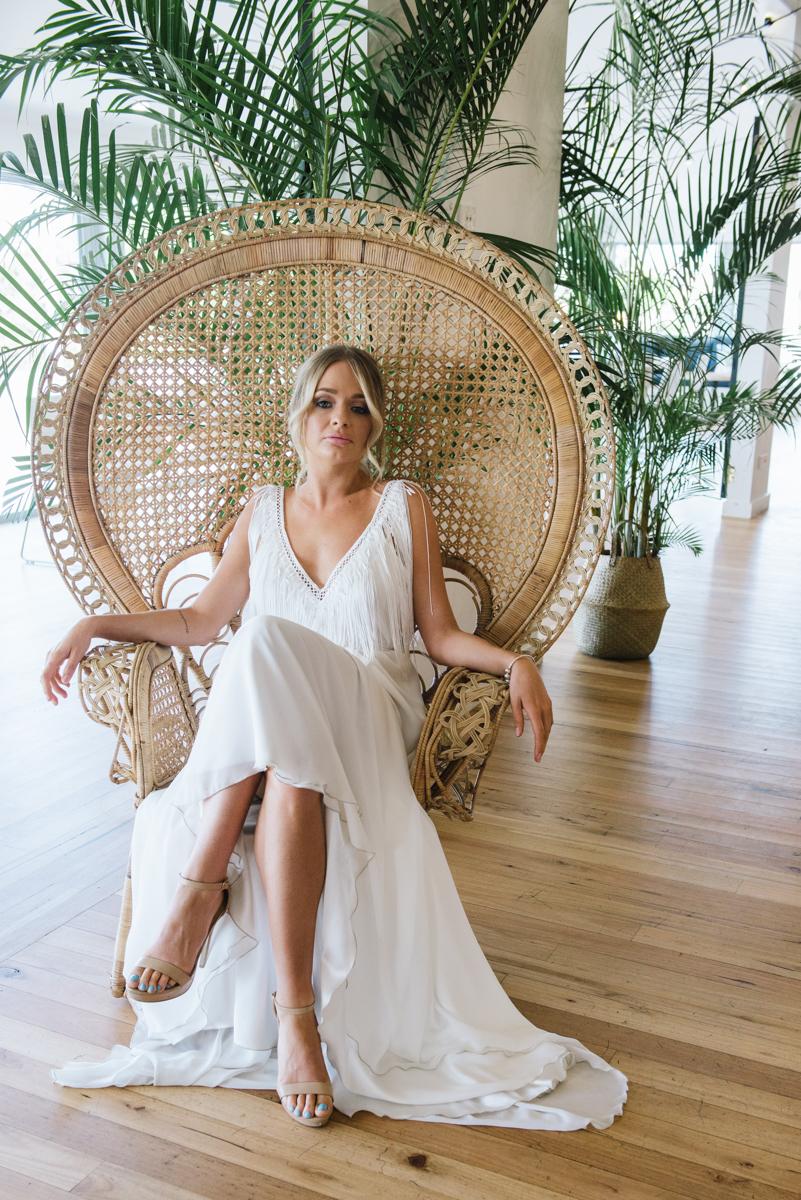 babalou-wedding- skyla sage photography weddings, families, byron bay,tweed coast,kingscliff,cabarita,gold coast-283.jpg