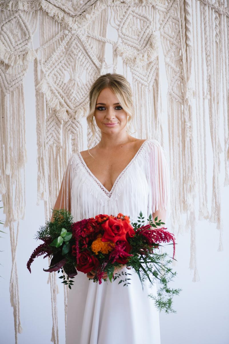 babalou-wedding- skyla sage photography weddings, families, byron bay,tweed coast,kingscliff,cabarita,gold coast-287.jpg