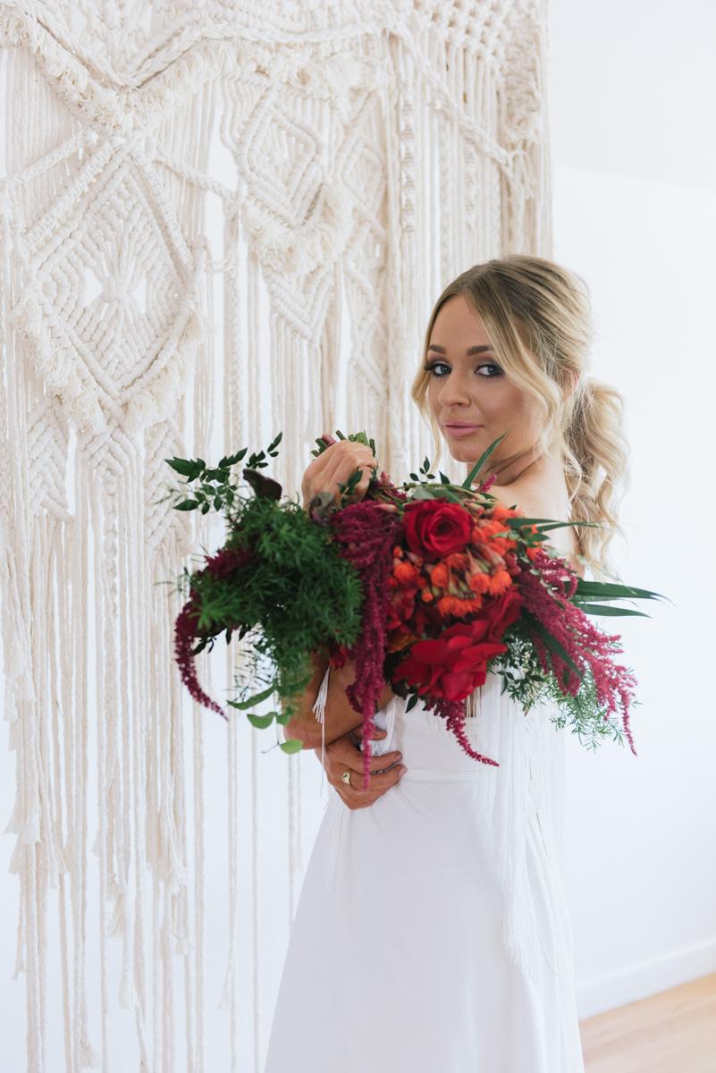babalou-wedding- skyla sage photography weddings, families, byron bay,tweed coast,kingscliff,cabarita,gold coast-300.jpg