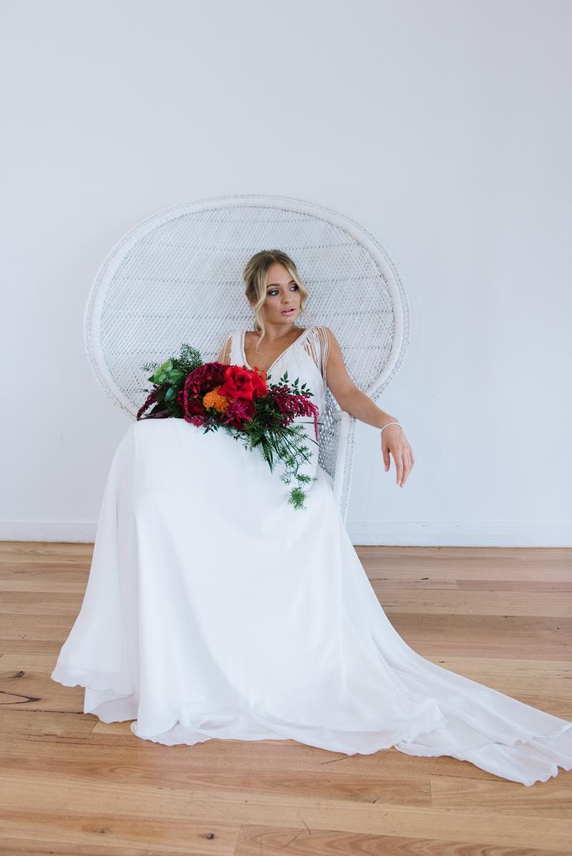 babalou-wedding- skyla sage photography weddings, families, byron bay,tweed coast,kingscliff,cabarita,gold coast-312.jpg