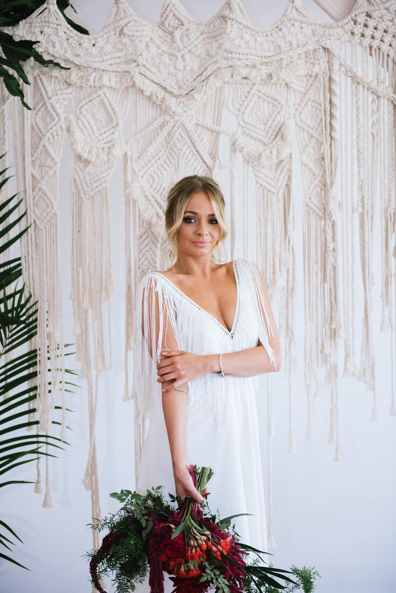 babalou-wedding- skyla sage photography weddings, families, byron bay,tweed coast,kingscliff,cabarita,gold coast-307.jpg