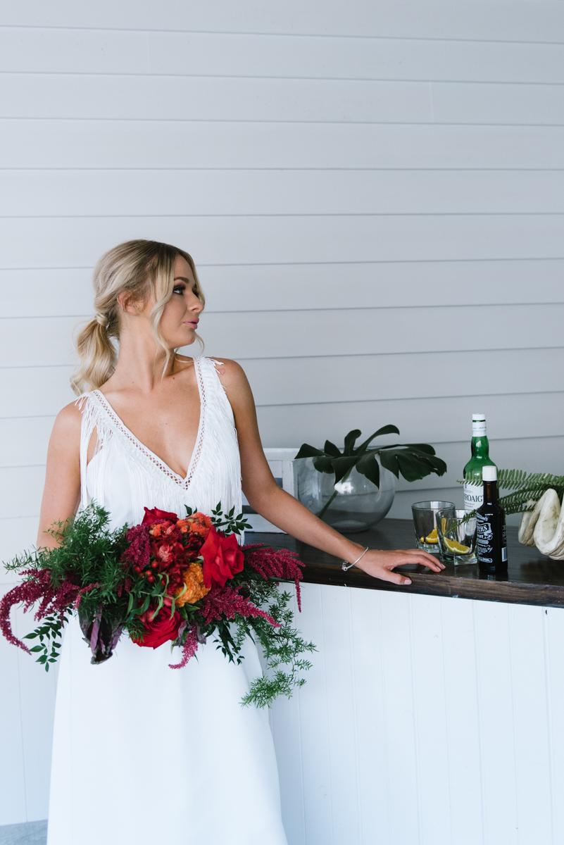 babalou-wedding- skyla sage photography weddings, families, byron bay,tweed coast,kingscliff,cabarita,gold coast-321.jpg