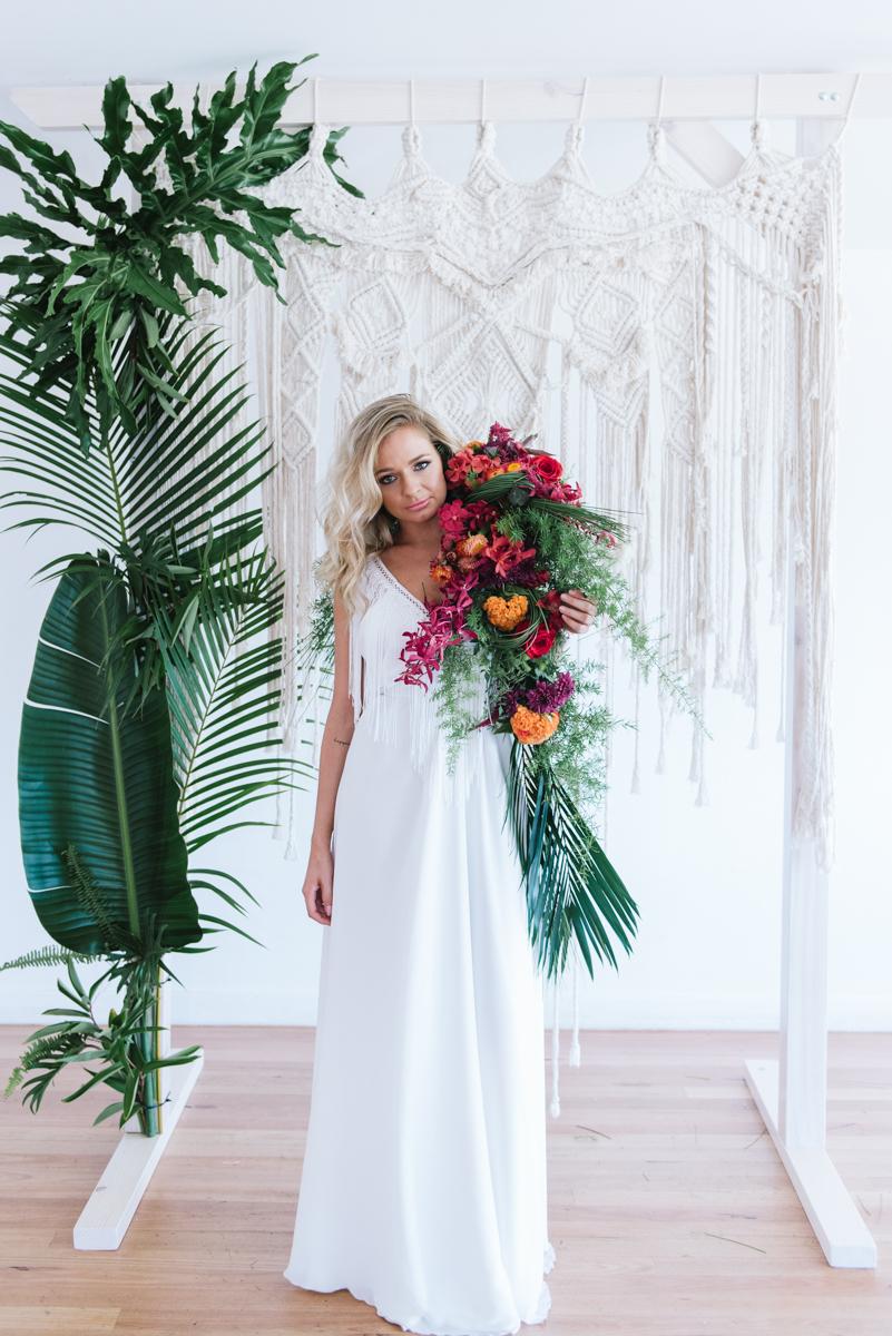 babalou-wedding- skyla sage photography weddings, families, byron bay,tweed coast,kingscliff,cabarita,gold coast-327.jpg