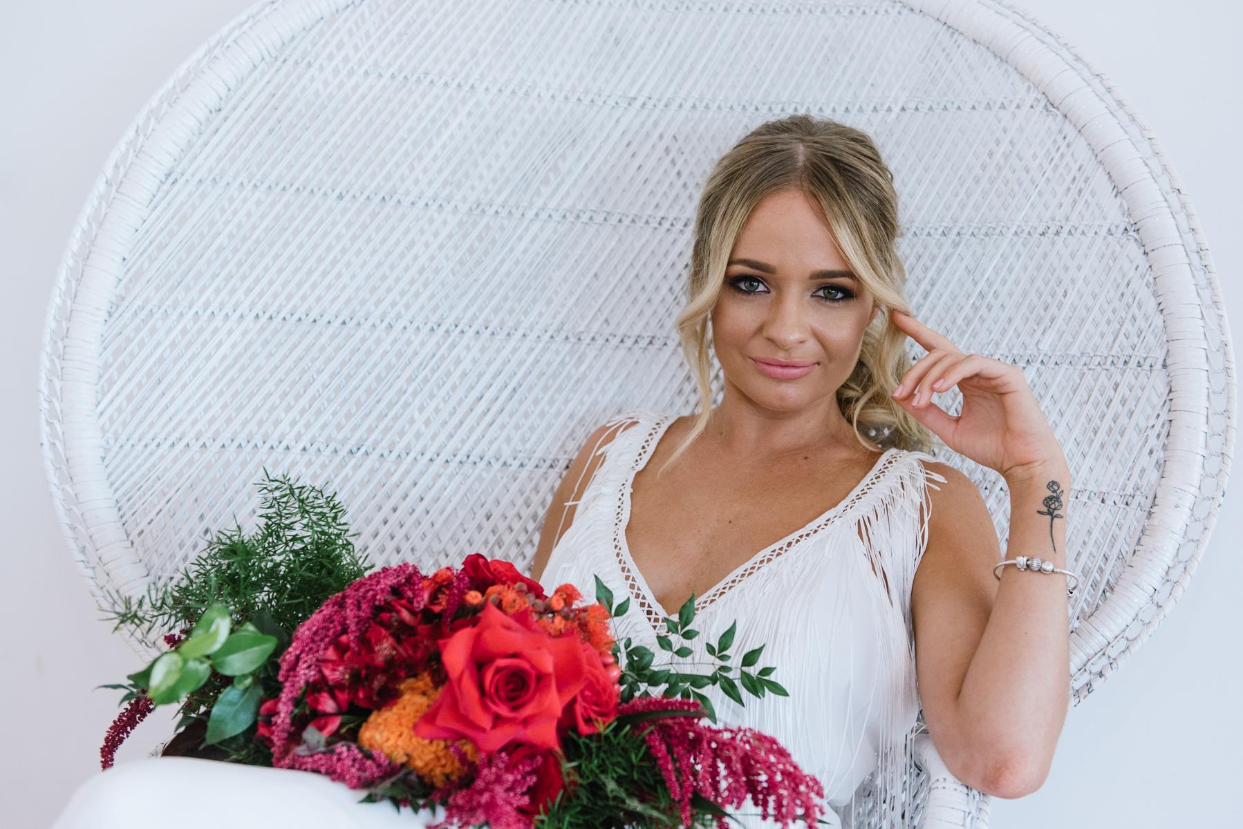 babalou-wedding- skyla sage photography weddings, families, byron bay,tweed coast,kingscliff,cabarita,gold coast-315.jpg