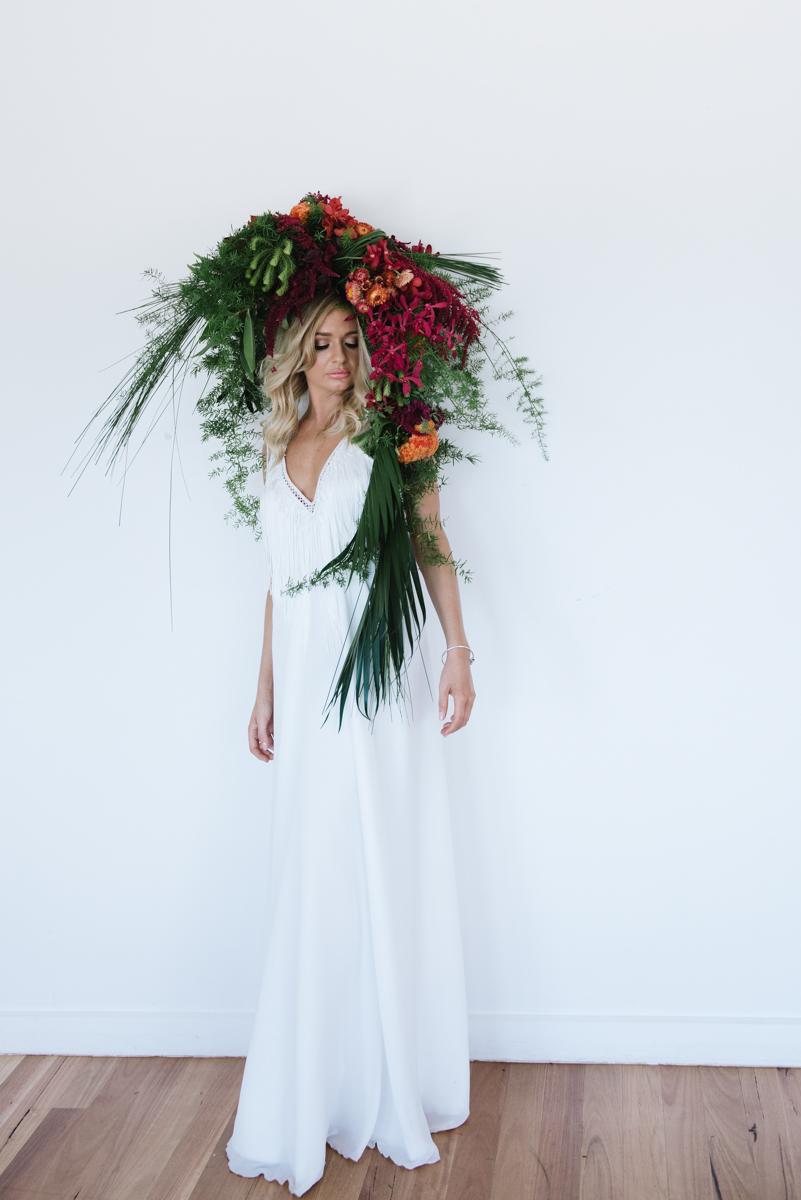 babalou-wedding- skyla sage photography weddings, families, byron bay,tweed coast,kingscliff,cabarita,gold coast-367.jpg