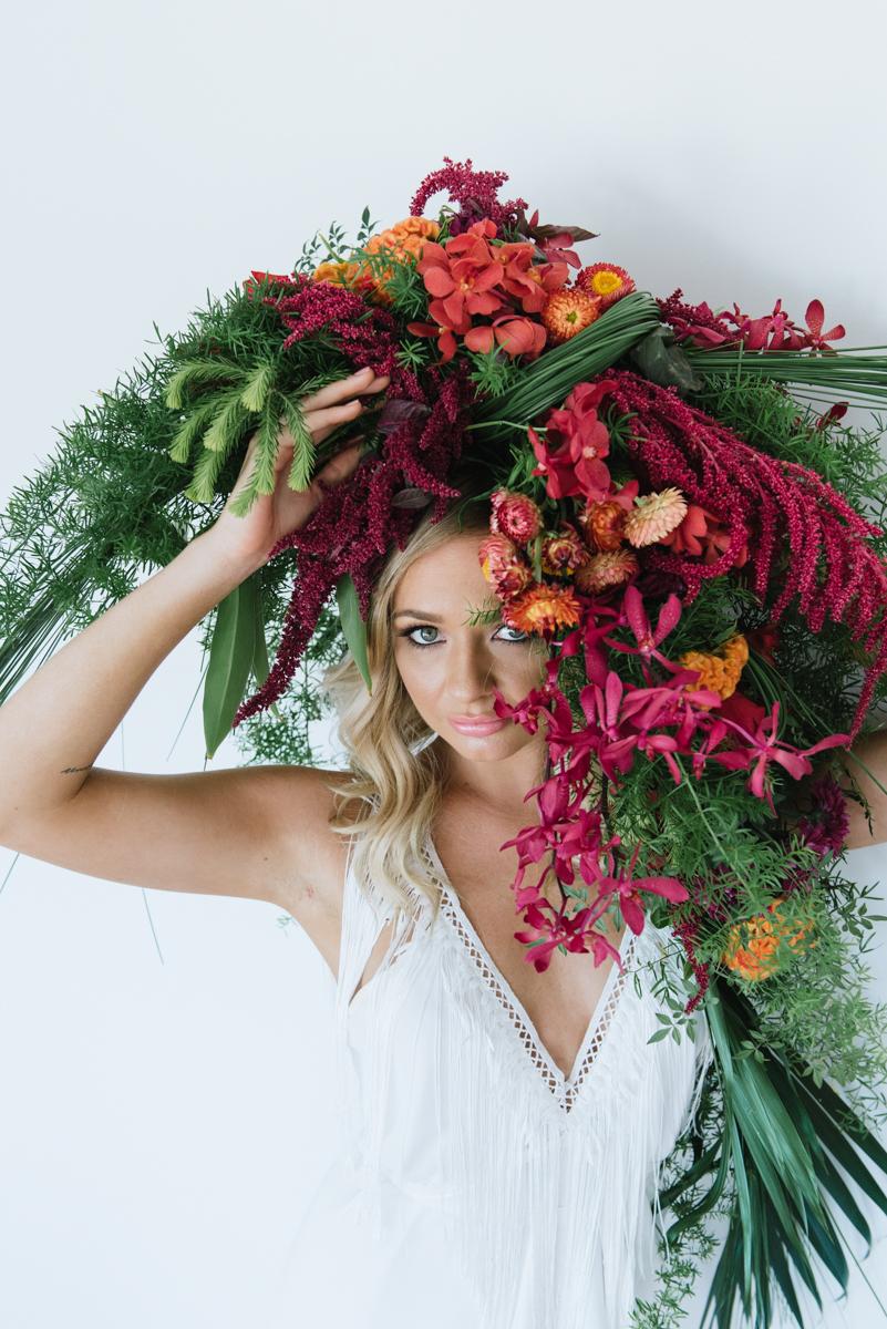 babalou-wedding- skyla sage photography weddings, families, byron bay,tweed coast,kingscliff,cabarita,gold coast-369.jpg