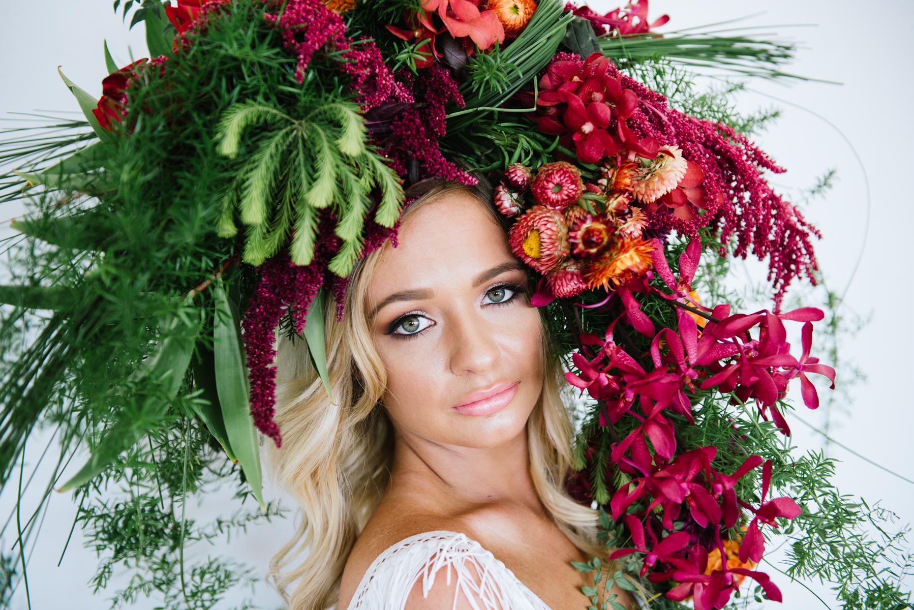 babalou-wedding- skyla sage photography weddings, families, byron bay,tweed coast,kingscliff,cabarita,gold coast-375.jpg