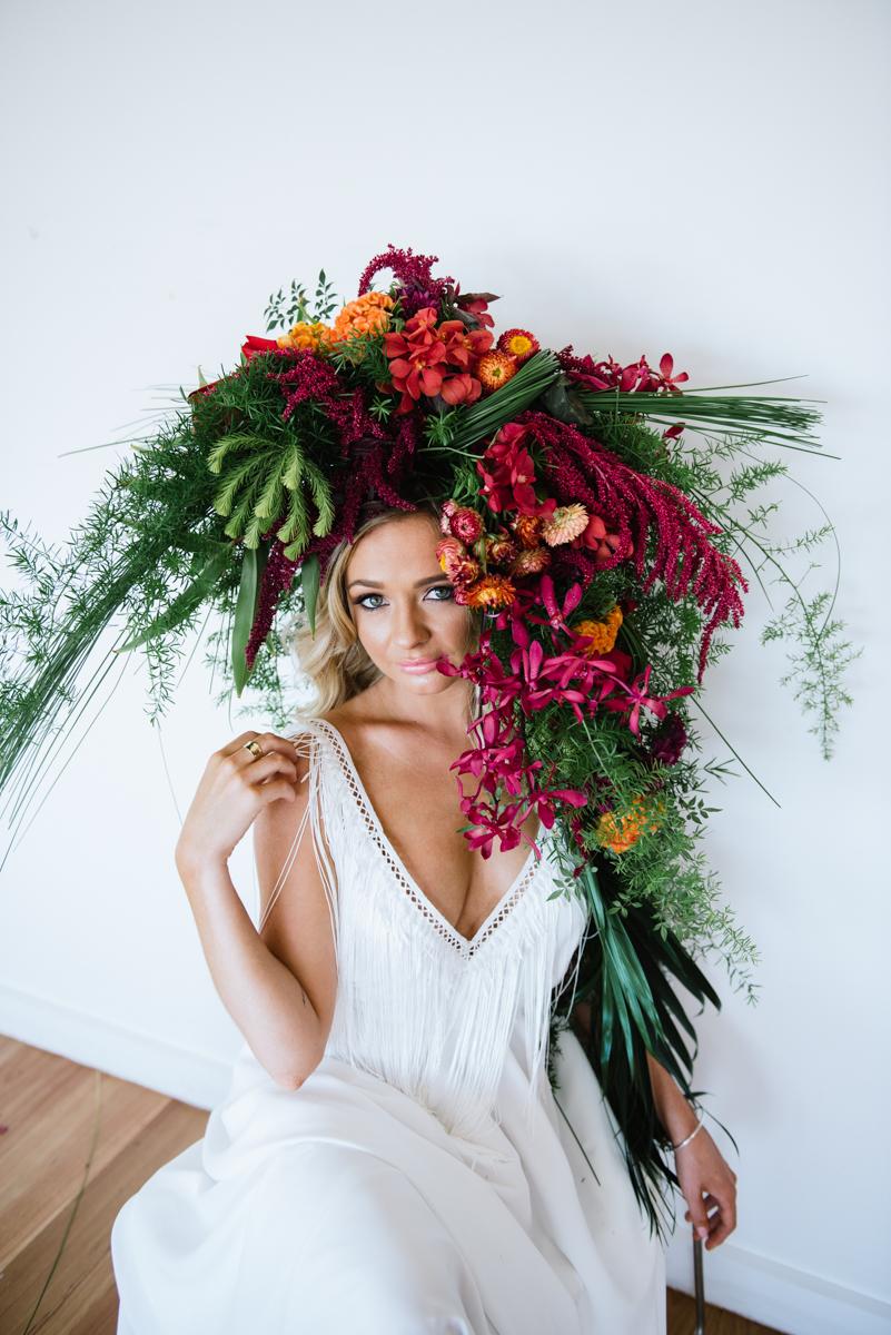 babalou-wedding- skyla sage photography weddings, families, byron bay,tweed coast,kingscliff,cabarita,gold coast-383.jpg