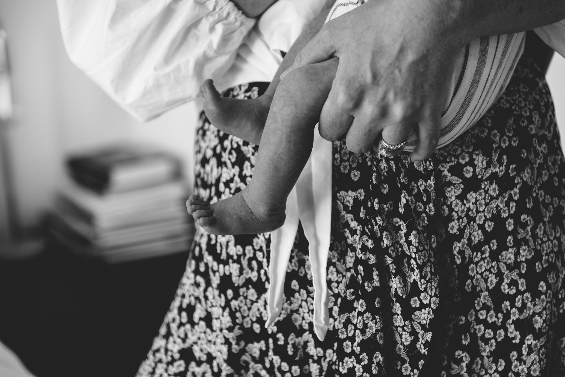 Finn-family-wedding- skyla sage photography weddings, families, byron bay,tweed coast,kingscliff,cabarita,gold coast-65.jpg