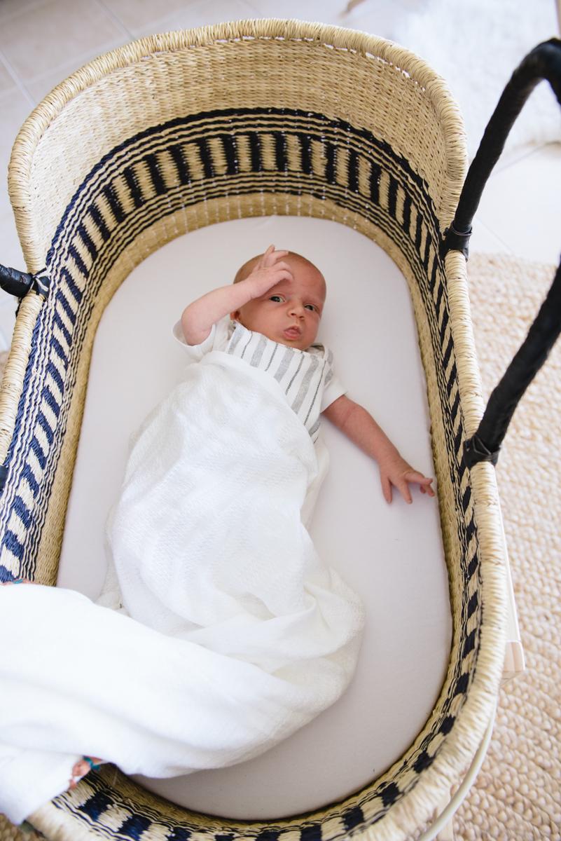 Finn-family-wedding- skyla sage photography weddings, families, byron bay,tweed coast,kingscliff,cabarita,gold coast-247.jpg