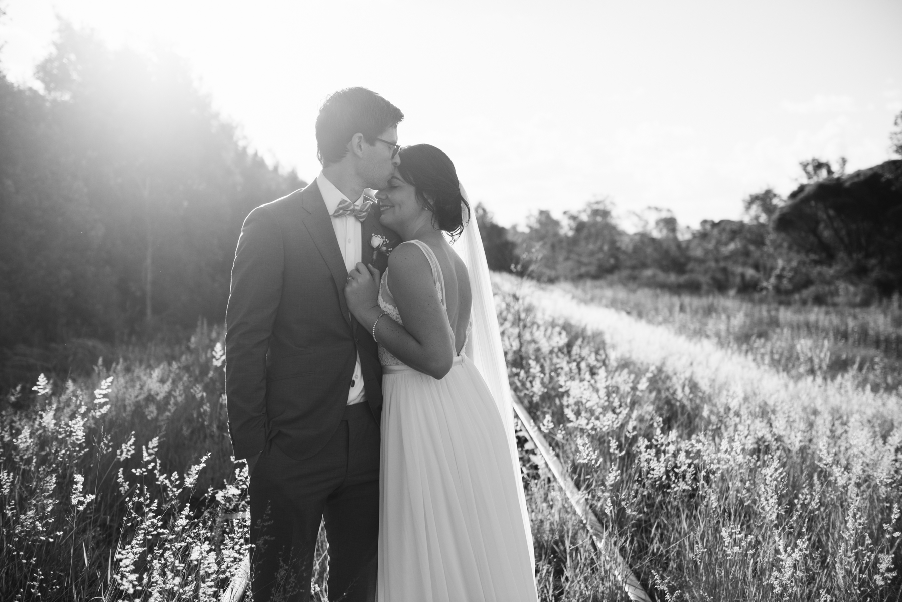 Skyla Sage photography | wedding photography