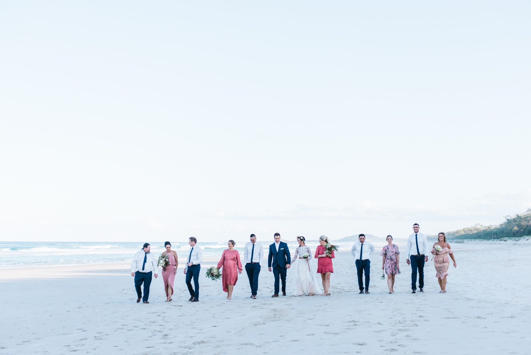 skylasagephotography,wedding ,wedding photography,tweed coast, byron bay,kingscliff-512.jpg
