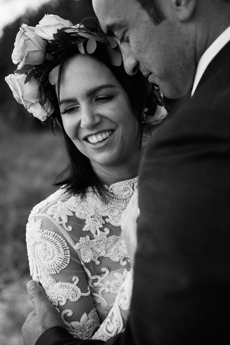 skylasagephotography,wedding ,wedding photography,tweed coast, byron bay,kingscliff-538.jpg
