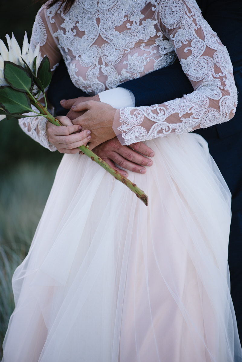 skylasagephotography,wedding ,wedding photography,tweed coast, byron bay,kingscliff-562.jpg