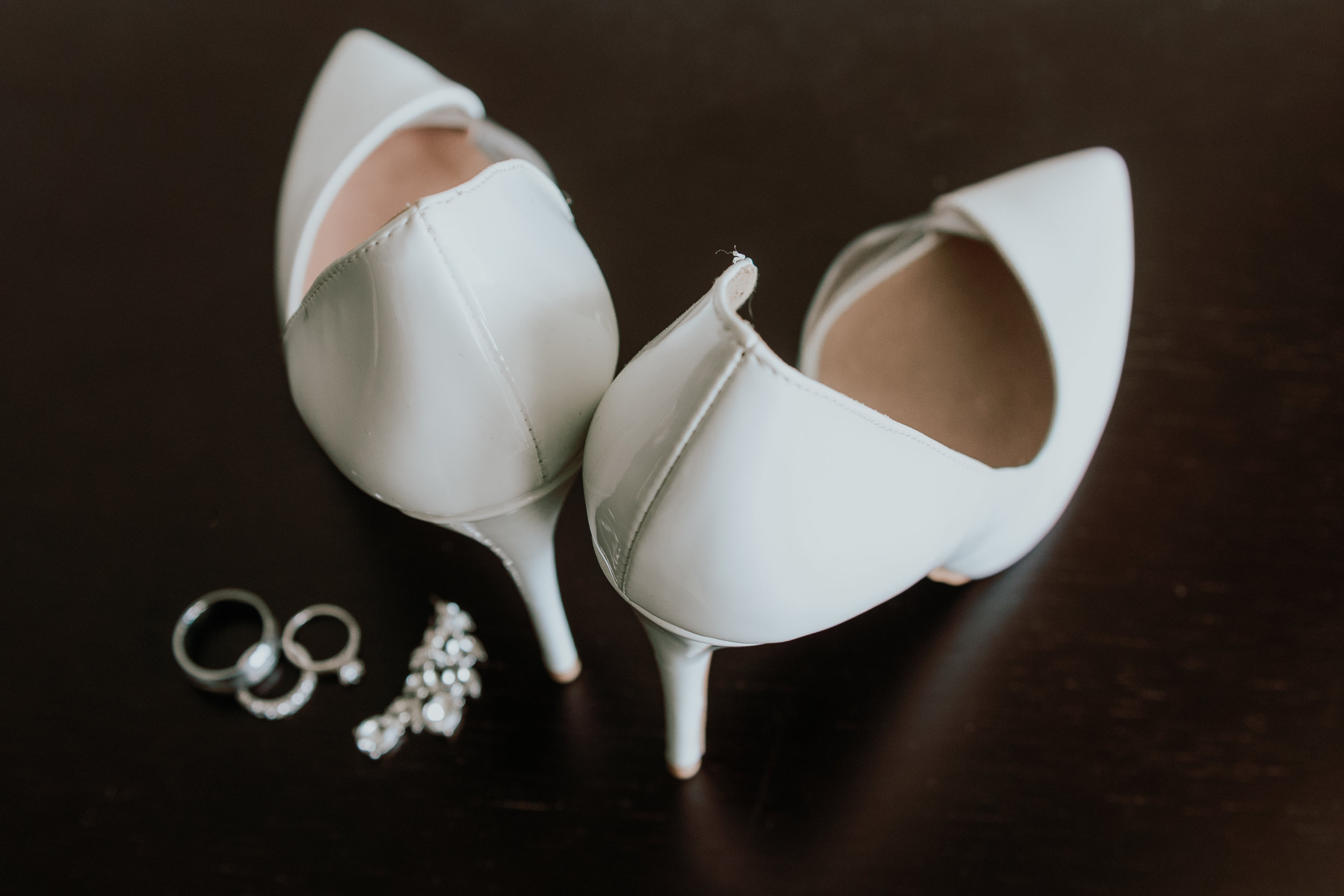 osteria Tweed Coast wedding, skyla sage photography weddings-6.jpg