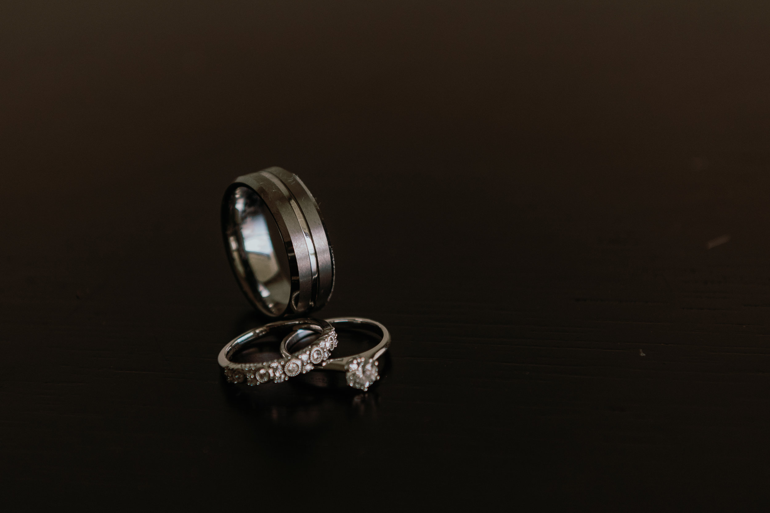 osteria Tweed Coast wedding, skyla sage photography weddings-20.jpg