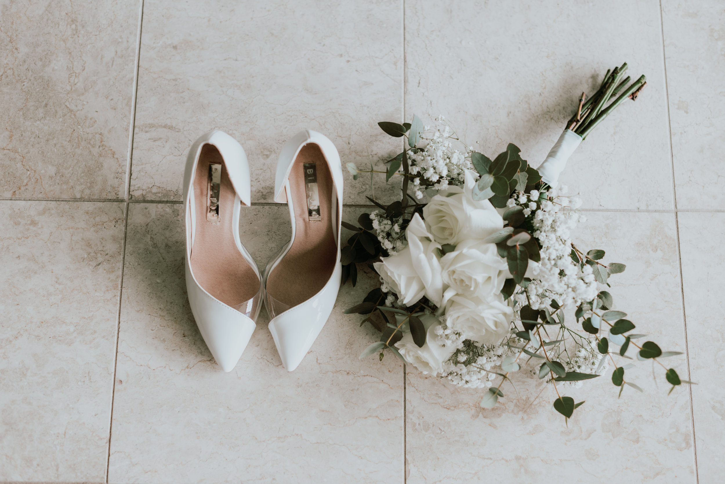 osteria Tweed Coast wedding, skyla sage photography weddings-11.jpg