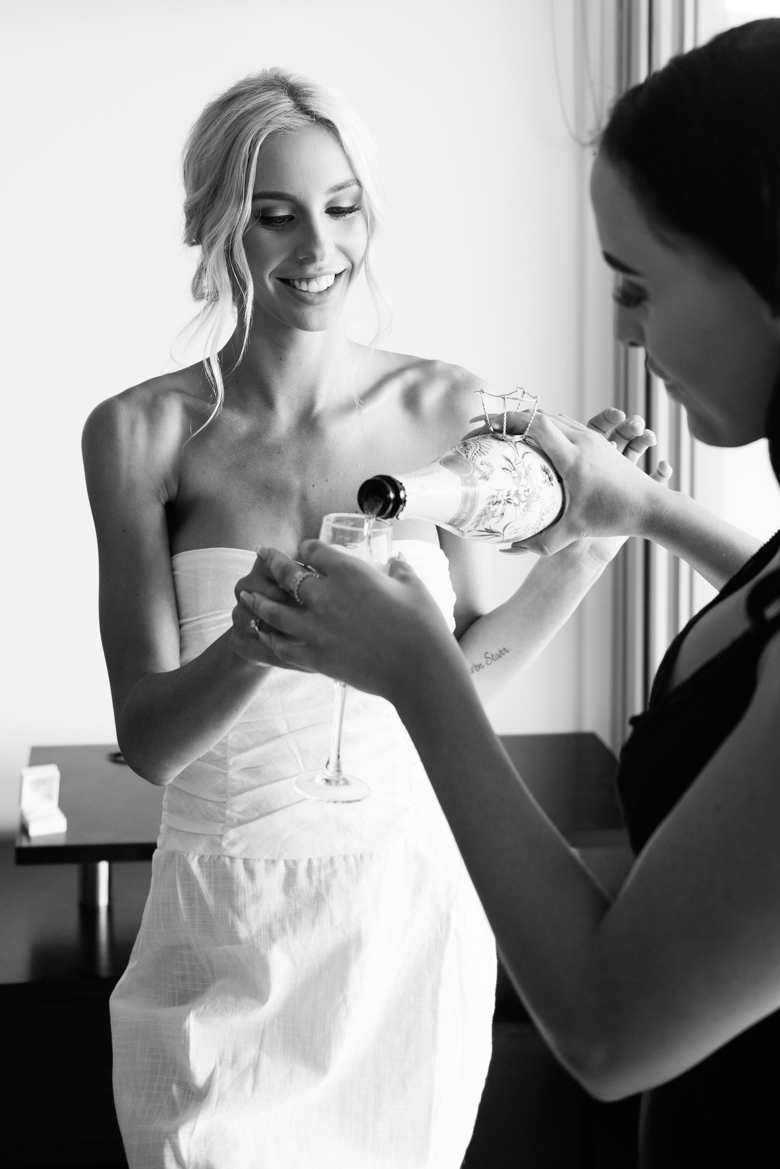 osteria Tweed Coast wedding, skyla sage photography weddings-40.jpg