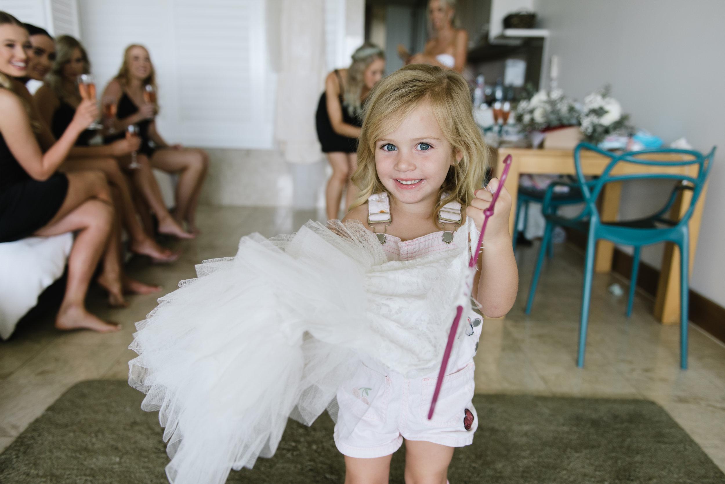 osteria Tweed Coast wedding, skyla sage photography weddings-58.jpg