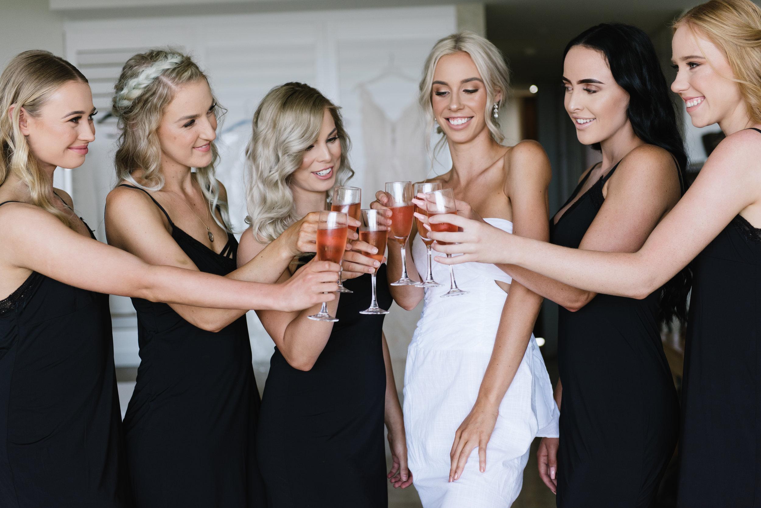 osteria Tweed Coast wedding, skyla sage photography weddings-74.jpg