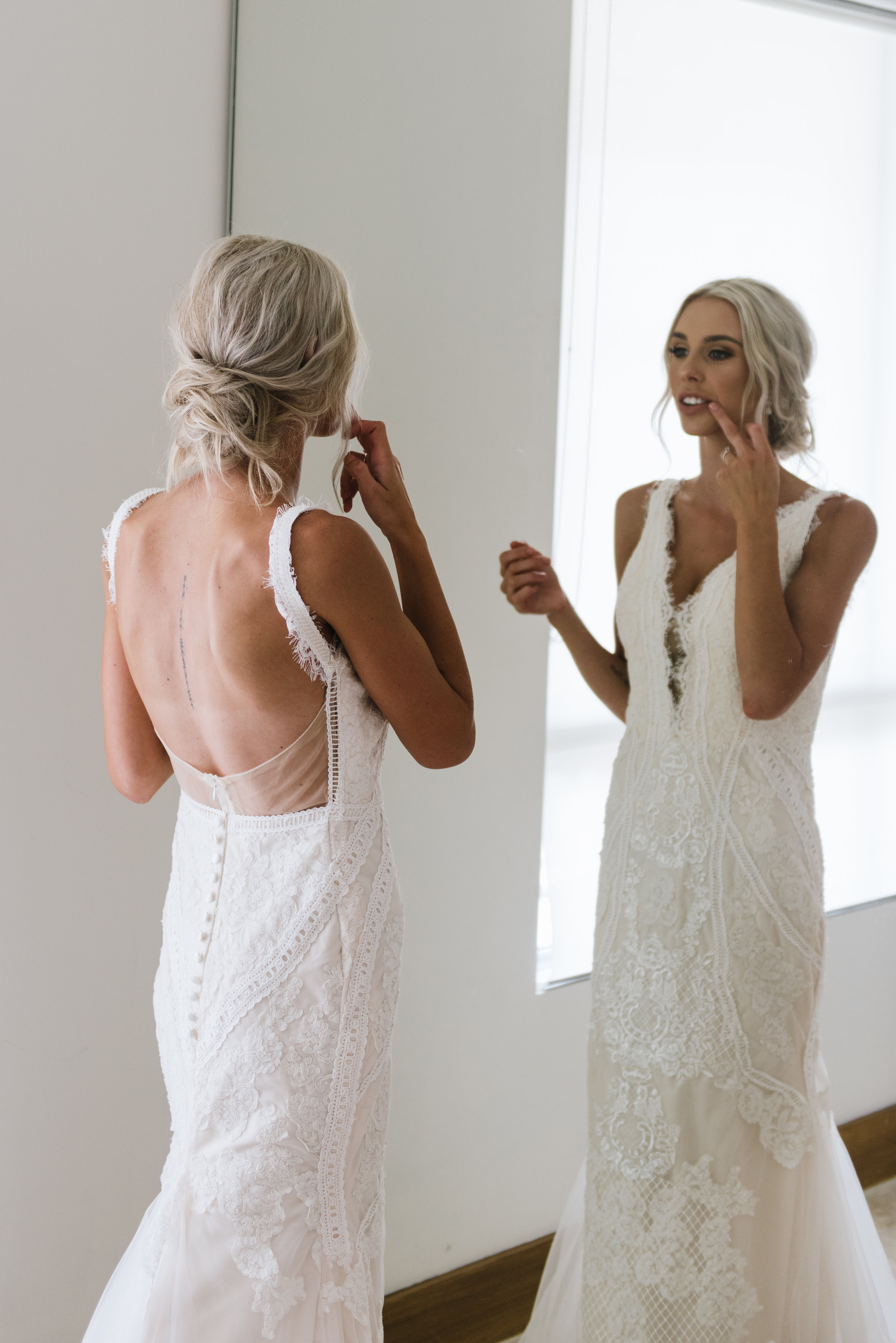osteria Tweed Coast wedding, skyla sage photography weddings-104.jpg