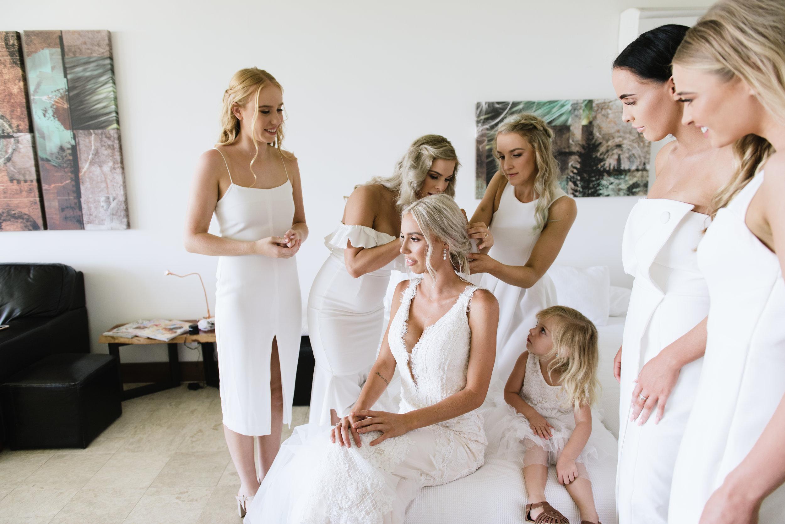 osteria Tweed Coast wedding, skyla sage photography weddings-137.jpg